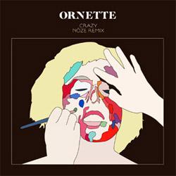 TT Ornette Crazy