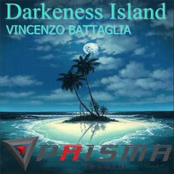 TT Vincenzo Battaglia Darkness Island