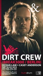 2013-03-16-S-Dirt3000