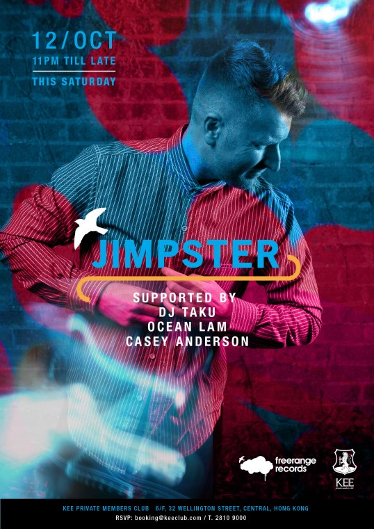 Jimpster save the date_1-01